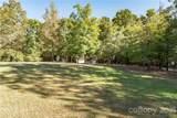6639 Camp Creek Road - Photo 25