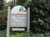 412 Windswept Drive - Photo 34