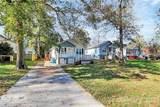 105 Oak Street - Photo 4