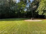 5616 Poplar Trail Drive - Photo 41