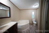 205 Little Roundtop Drive - Photo 11