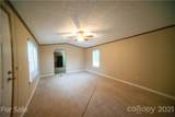205 Little Roundtop Drive - Photo 4