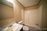 205 Little Roundtop Drive - Photo 7