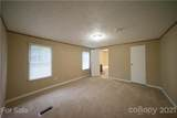 205 Little Roundtop Drive - Photo 9