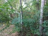 8552 Jacob Fork River Road - Photo 30