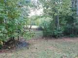 8552 Jacob Fork River Road - Photo 32