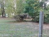 8552 Jacob Fork River Road - Photo 34