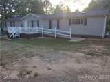 8552 Jacob Fork River Road - Photo 40