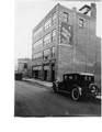 15 Rankin Avenue - Photo 30