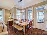 16909 Red Cow Road - Photo 16