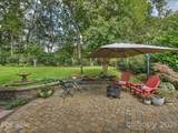16909 Red Cow Road - Photo 40