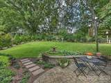 16909 Red Cow Road - Photo 41