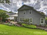 16909 Red Cow Road - Photo 43