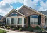 2341 Villa Oaks Court - Photo 1