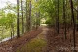 3720 Twelve Mile Creek Road - Photo 44