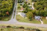 3199 Farmwood Boulevard - Photo 40