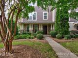18503 The Commons Boulevard - Photo 1