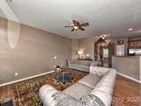 18503 The Commons Boulevard - Photo 13