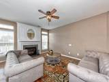 18503 The Commons Boulevard - Photo 15