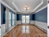 18503 The Commons Boulevard - Photo 16