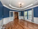 18503 The Commons Boulevard - Photo 17