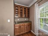 18503 The Commons Boulevard - Photo 18