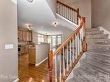 18503 The Commons Boulevard - Photo 19