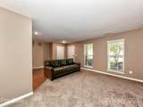 18503 The Commons Boulevard - Photo 3