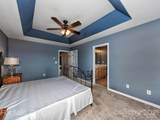 18503 The Commons Boulevard - Photo 22