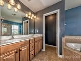 18503 The Commons Boulevard - Photo 24