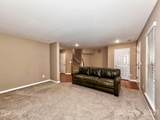 18503 The Commons Boulevard - Photo 4