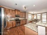 18503 The Commons Boulevard - Photo 7