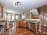 18503 The Commons Boulevard - Photo 8