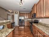 18503 The Commons Boulevard - Photo 9
