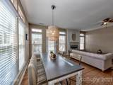 18503 The Commons Boulevard - Photo 10