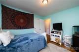 3901 Willowbrook Circle - Photo 31