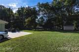 3901 Willowbrook Circle - Photo 32