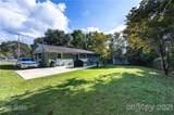 3901 Willowbrook Circle - Photo 34