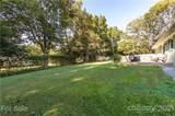 3901 Willowbrook Circle - Photo 37
