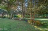 1350 Mcentire Road - Photo 32