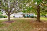 12630 Cumberland Crest Drive - Photo 4