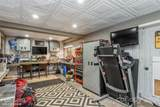 5025 Carillon Way - Photo 37