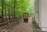 5025 Carillon Way - Photo 39