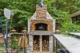 5025 Carillon Way - Photo 42
