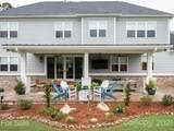 217 Seven Oaks Landing - Photo 42