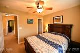 156 Clydesdale Court - Photo 15