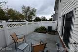156 Clydesdale Court - Photo 17