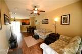 156 Clydesdale Court - Photo 3