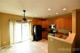 156 Clydesdale Court - Photo 4