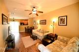 156 Clydesdale Court - Photo 8